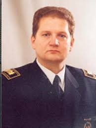 <b>Киселев</b> Владимир Алексеевич   personalii.spmi.ru