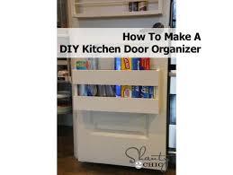 Kitchen Pantry Door Organizer Pantry Accessories Splendid Rubbermaid Pantry Door Racks With