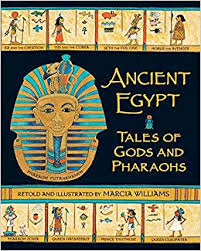 Image result for ancient egypt books ks2