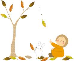 「秋 イラスト」の画像検索結果
