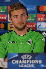 But midfielder kramer has made the headlines for catching them all. Christoph Kramer Borussia Monchengladbach Player Profile
