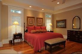 interior design bedroom traditional. Bedroom Interior Design India Traditional Indian Designs I