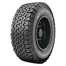 truck all terrain tires. Beautiful Truck With Truck All Terrain Tires C