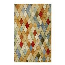 unlock mohawk home rugs aurora indoor inspirational area rug common 5 x 8