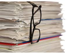 Как написать аннотацию к статье пример образец Аннотация к статье png