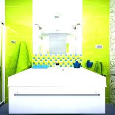 seafoam green bathroom rug green bathroom rugs mint green bathroom rugs bright yellow bath rug medium seafoam green bathroom rug