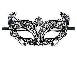 Masquerade Mask Template Interesting Masquerade Mask Template Venetian Masquerade Masks Template