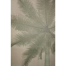 complete palm tree area rugs with trees rug ideas emilydangerband green palm tree area rugs palm tree area rugs area rugs palm tree