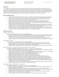 My School Days Essay English Merchant Loans Advance Vice Principal