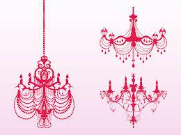 free chandelier vectors chandelier clip art host florida 3