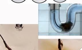bathroom slow bathtub drain incredible draining tub not