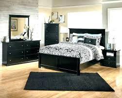 ikea black bedroom furniture. Beautiful Ikea Black Bedroom Furniture Related Post Ikea Decor On Ikea Black Bedroom Furniture S