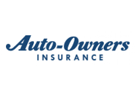 Auto Owners Insurance Quote Beauteous AutoOwners Insurance Group Better Business Bureau Profile