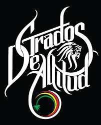 featured band logo designs view