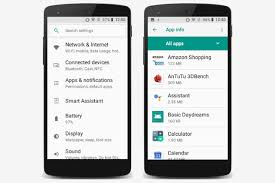 How To Uninstall Apps In Android Digital Trends