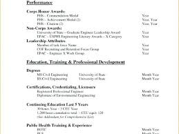 Resume Writing Format And Sample Curriculum Vitae For Job Download ...