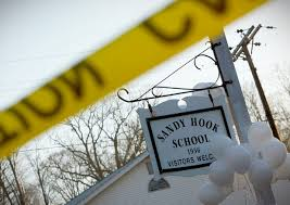 The Sandy Hook School Massacre: A Compendium Of Research And Analysis | images?q=tbn:ANd9GcRhpQ3ADmBOINulpFfPcO6VqXHwIvNPROZddJsBG2O8Ut1yNXhg0g | False Flags US News