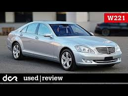 No crank, no start 2012 s350 average cost to fix: Buying A Used Mercedes S Class W221 2006 2013 Ultimate Buying Guide With Common Issues Youtube