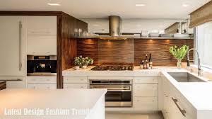 Latest Modular kitchen designs 2018 // NEW Modern Kitchen designs !! Latest  Modular kitchen designs