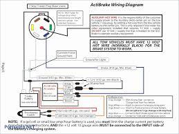 trailer breakaway battery wiring diagram zookastar com trailer battery wiring diagram trailer breakaway battery wiring diagram new plug wiring diagram australia best wiring diagram trailer