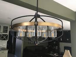 hd lighting supply calgary. savoy house pendant ceiling light hd lighting supply calgary t