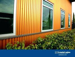 sheet metal wall panels marvelous corrugated metal wall panels perforated corrugated metal within exterior corrugated metal