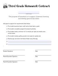 2nd Grade Behavior Chart Behavior Contracts And Checklists That Work Scholastic