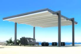 free standing canvas patio covers. Patio: Waterproof Patio Cover Ideas Retractable Commercial Residential Free Standing Deck Pergola: Canvas Covers A
