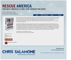 chris salamone web sites dawn barnhart salmonebook3