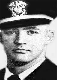 Edwin Byron Tucker : Commander from Massachusetts, Vietnam War Casualty