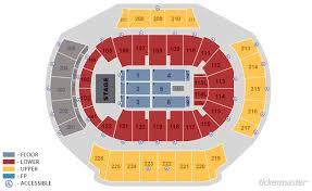 Knicks Stadium Seating Chart Veracious Seating Chart State Farm Arena Liberty Stadium