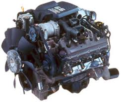 under the hood dissecting gm s durable duramax diesel tomorrows maximum boost in the duramax 6 6l remains 20 psi yet boost pressure can be varied more subtly over the engine s rpm range this presents itself to the