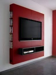 tv furniture ideas. beautiful living room tv wall ideas mounted designs with furniture t
