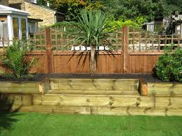 garden design with sleepers. garden design ideas using railway sleepers with 301 options a