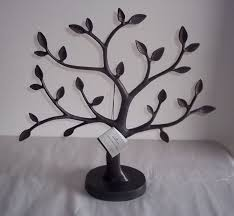 Hallmark Family Tree Photo Display Stand 100 best Collectables images on Pinterest Angel Angels and Baby boys 4