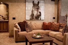 inspiring office decor. Livingroom:Modern Rustic Home Decorating Ideas Office Decor Online Canada Log Magazines Shopping Catalogs Inspiring T