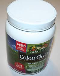 image unavailable image not available for color garden greens colon cleanse