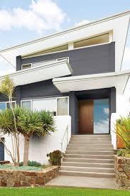 Classic Exterior Colour Palettes - House exterior colours