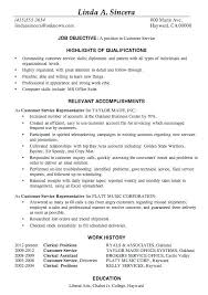 types of hobbies to put on a resume what are some good interests to put on