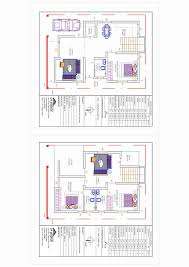30 40 house plans india elegant indian house plans for 30 40 north facing