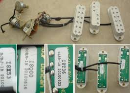seymour duncan jb jr wiring diagram schematics and wiring diagrams seymour duncan active wiring diagram nilza