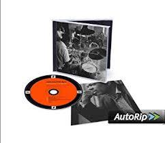 <b>Both</b> Directions At Once: The Lost Album - <b>Coltrane</b>, <b>John</b>: Amazon ...