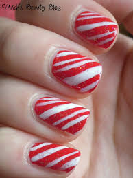 Easy Nail Art Ideas with Exclusive Charm for Beginners ...