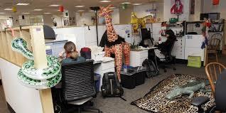 google office amenities. google office amenities g