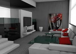 furniture design pictures. Living Room 3d Model Furniture Design Pictures