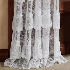 Jcpenney Curtains For Living Room Jc Penney Lace Curtains Bestcurtains