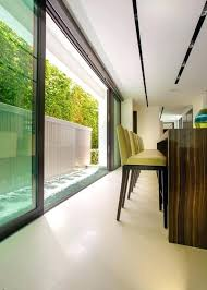 oversized sliding glass doors how much does it cost to install exterior wall panels walls residential large sliding glass