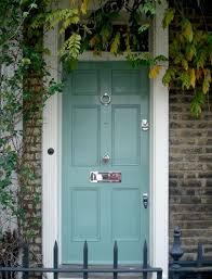 front door companyBest 25 Door companies ideas on Pinterest  Ellisons beauty
