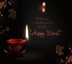 happy diwali Wallpaper HD by __Niya_ ...