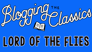 sparklife acirc blogging lord of the flies part the one where i blogging <em>lord of the flies< em> part 2